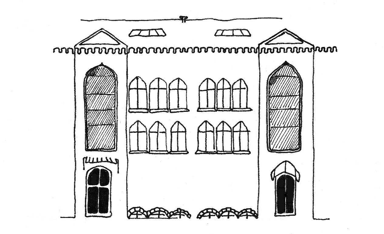 Aarhus Billed- og Medieskole